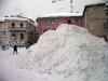 Nevicata - 04-01-2008 - 013