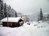 Nevicata - 04-01-2008 - 016