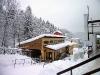 Nevicata - 04-01-2008 - 018