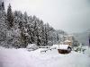 Nevicata - 04-01-2008 - 019