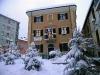 Nevicata - 04-01-2008 - 021