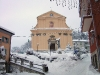 Nevicata - 04-01-2008 - 022