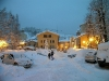Nevicata - 04-01-2008 - 023