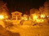 Nevicata - 04-01-2008 - 024