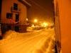 Nevicata - 04-01-2008 - 025
