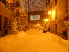Nevicata - 04-01-2008 - 026