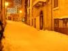 Nevicata - 04-01-2008 - 027