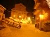 Nevicata - 04-01-2008 - 028