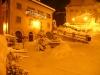 Nevicata - 04-01-2008 - 029