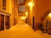 Nevicata - 04-01-2008 - 030