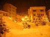 Nevicata - 04-01-2008 - 031