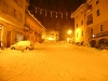 Nevicata - 04-01-2008 - 033
