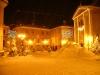 Nevicata - 04-01-2008 - 034