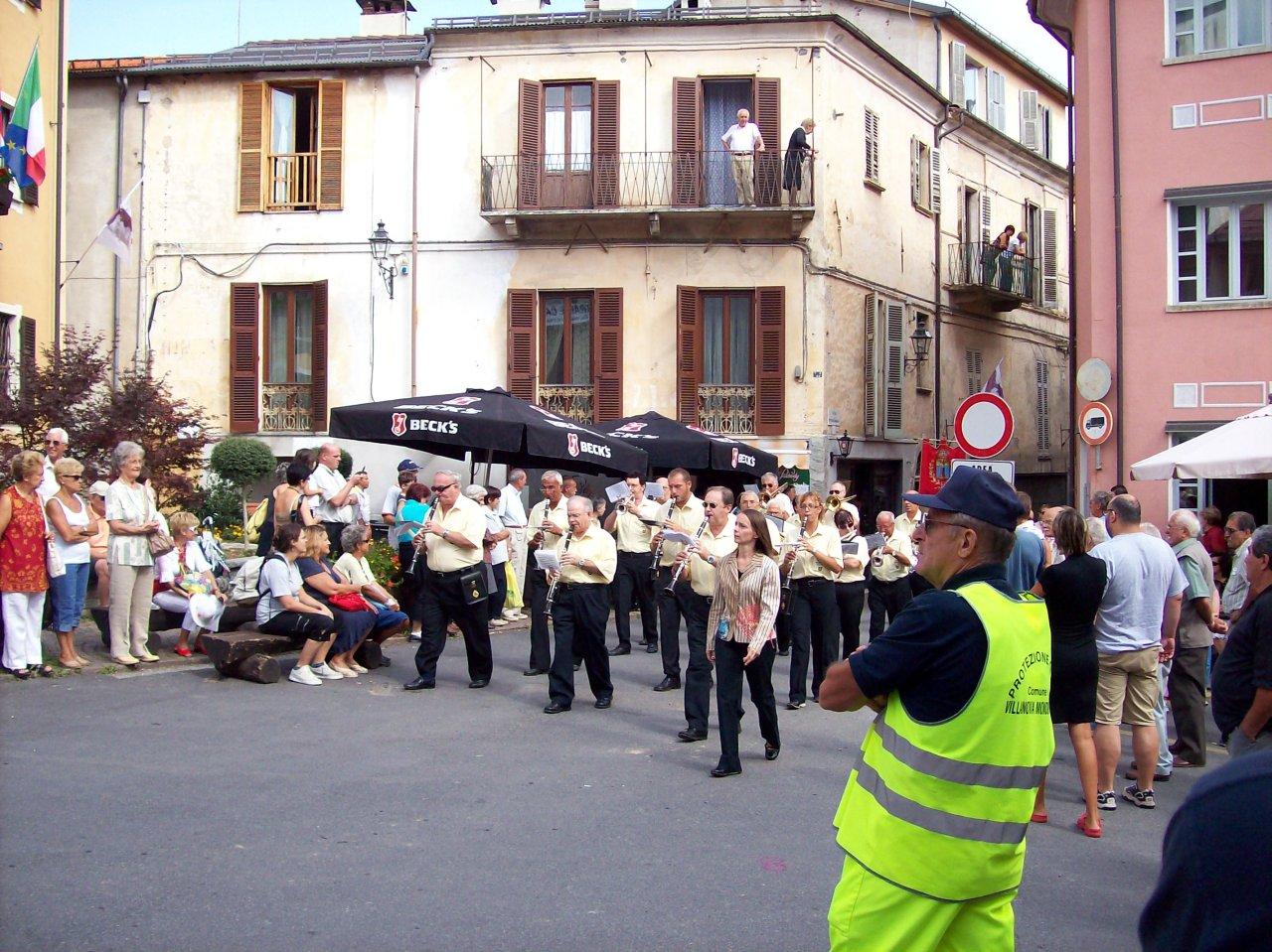 raschera2007-002