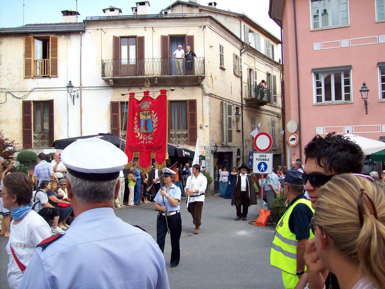 raschera2007-004