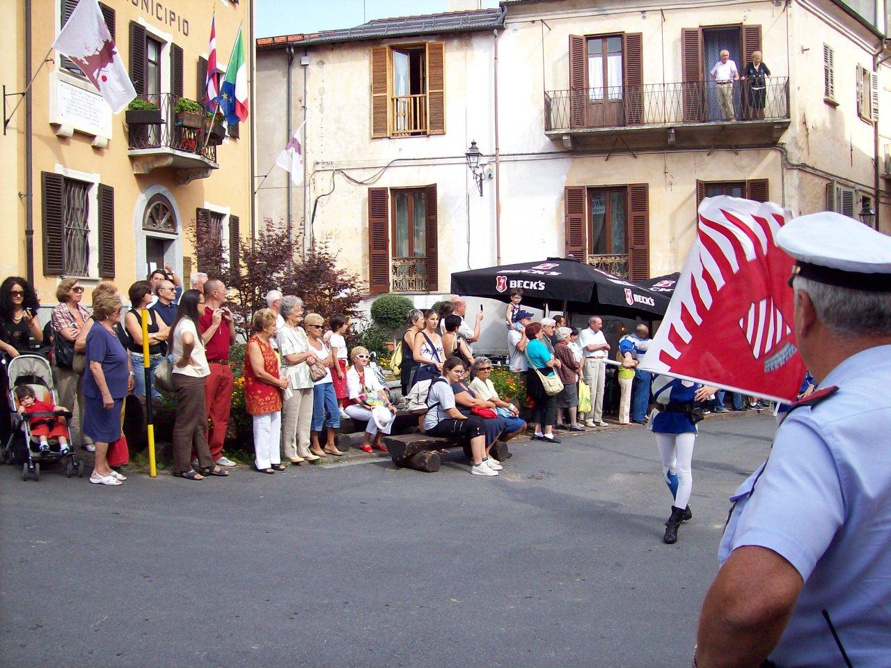 raschera2007-013