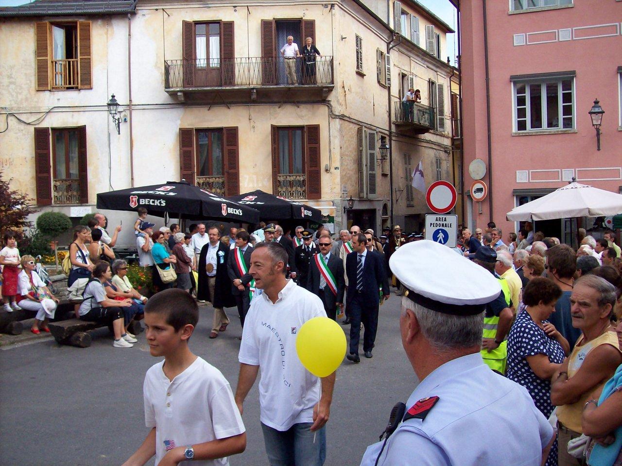 raschera2007-016