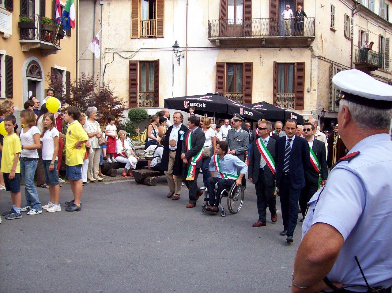raschera2007-017