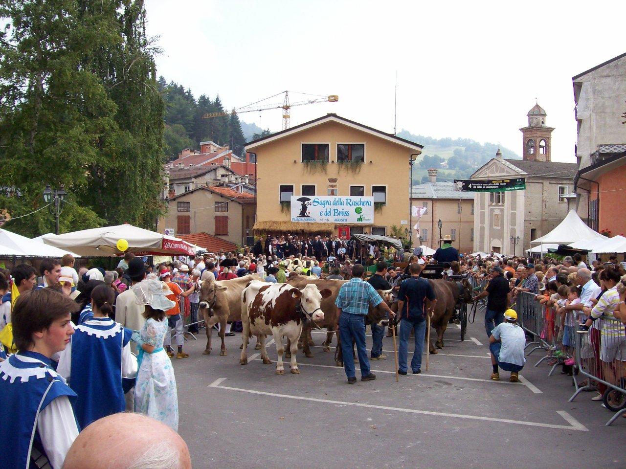 raschera2007-035