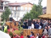 raschera2007-029