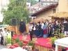 raschera2007-031