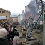 castagnata2007_post