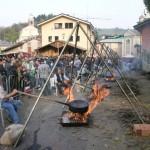 castagnata_2008