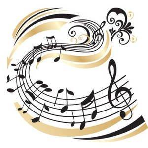 1346177635_126957663_1-Immagini-di-PIANO-BAR-SALERNO1