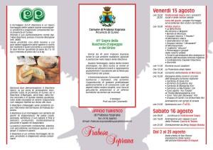 SagraRaschera-Pieghevoleultimo-page-002