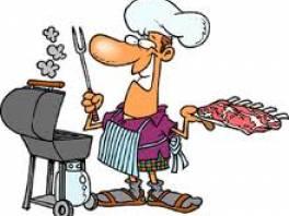 come-scegliere-il-barbecue_img