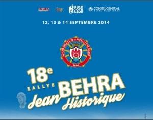 Rally-storico-Jean-Behra-2014