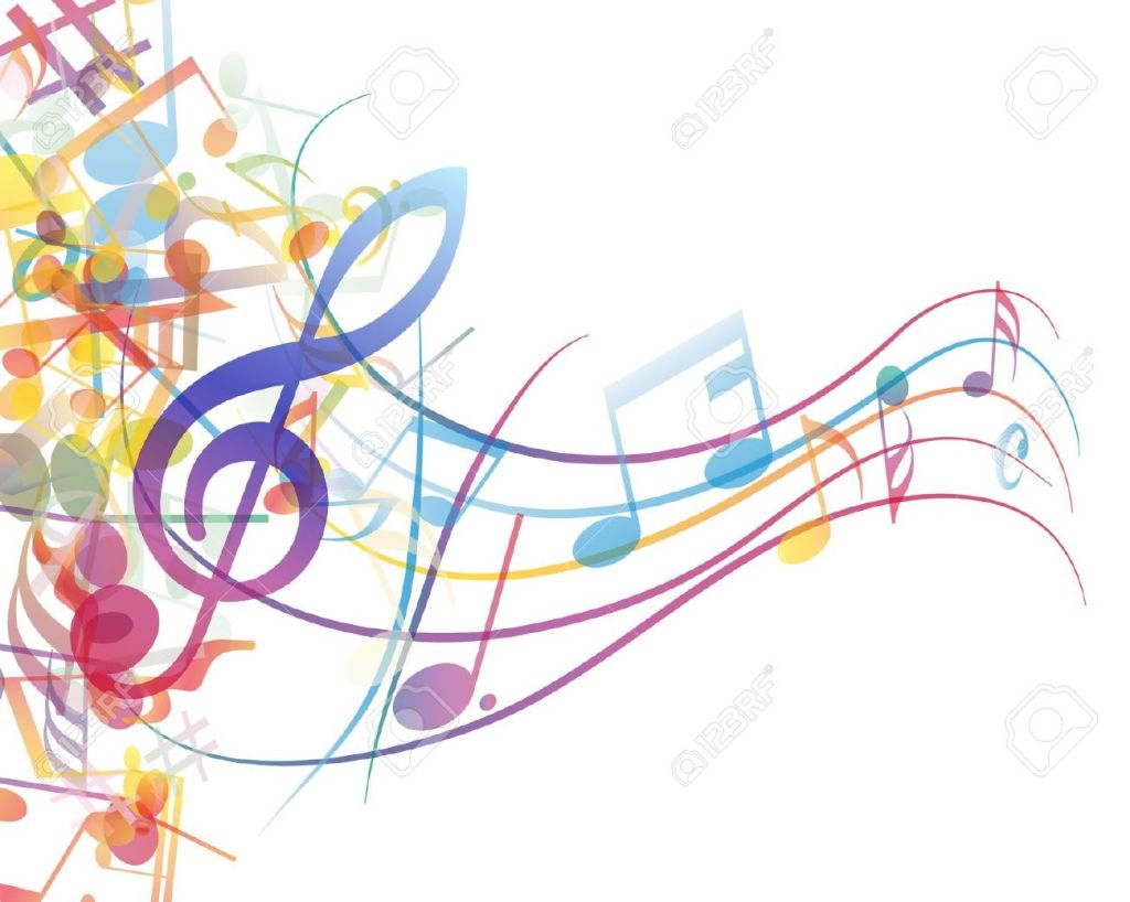14191599-musical-notes-staff-background-for-design-use-Stock-Vector-music (1)