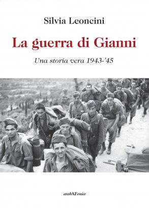 la-guerra-di-gianni-292519
