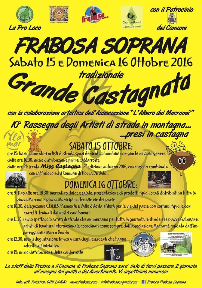 locandina-castagnata-2016