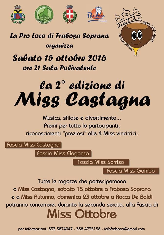 locandina-miss-castagna-2016