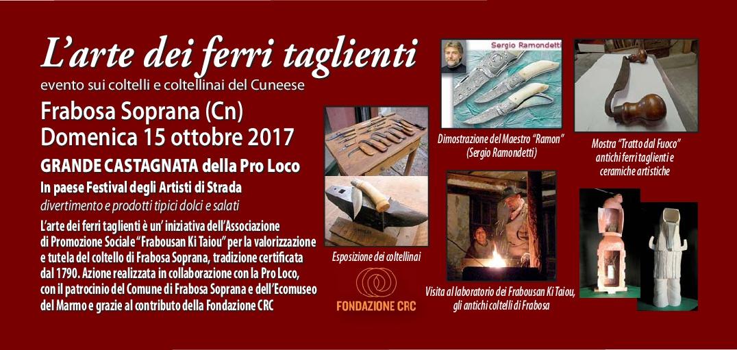 arte_dei_ferri (1)-001